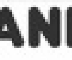 Płyta gazowa Solgaz opinie