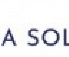 Sprzedaż i wynajem bezbutlowych dystrybutorów wody - aquasolution.pl