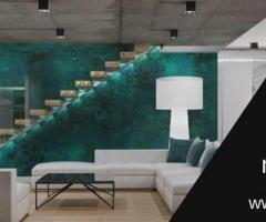 Projektowanie Wnętrz Wrocław
