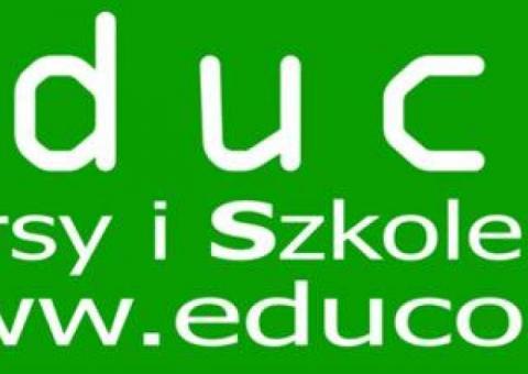 Szkoła Językowa Educo – Nauka języków metodą konwersacyjną