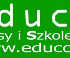 Szkoła Językowa Educo – Nauka języków metodą konwersacyjną - 1/2