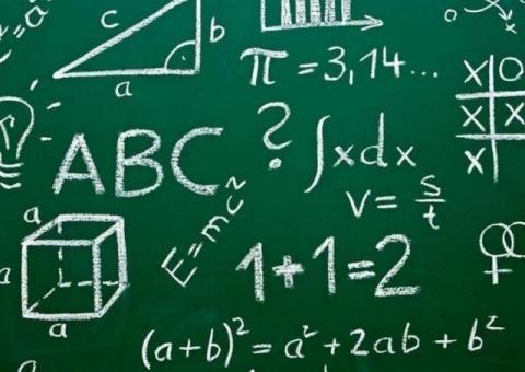 Matematyka - wszystkie poziomy (doktorant matematyki) - tanio