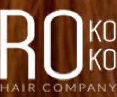 Zagęszczanie włosów - rokoko.com.pl