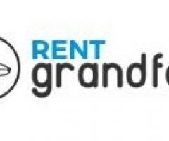 Rental Video - RentGrandfox Kraków - Wypożyczalnia Kamer
