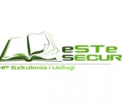 Szkolenia BHP | eSTe-Secura | Kraków