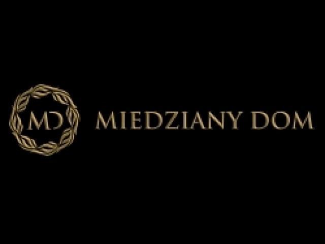 Zlewy miedziane - www.MiedzianyDom.pl