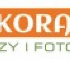 Dekoracje ścienne - dekoran.pl