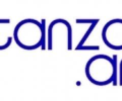 Tanzanite.pl - Biżuteria z tanzanitem