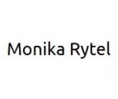 Kredyty - Ubezpieczenia - Inwestycje | Doradca Finansowy Monika Rytel