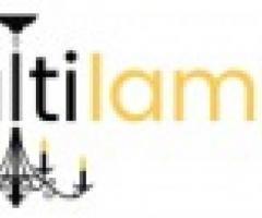 Plafony - multilampy.pl
