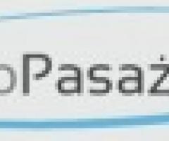 Doradztwo prawne - Prawopasazera.pl