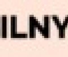Ekspresy do kawy-Mobilny Barista