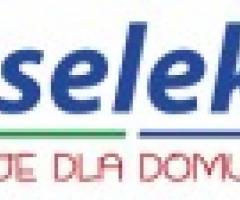 Plakaty - pikselek.pl