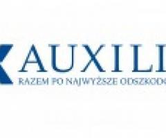 Auxilia opinie - gu.com.pl