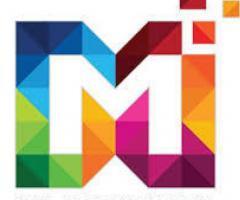 Szklanemozaiki.pl - mozaiki, płytki i listwy