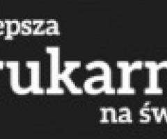 Pieczątki - najlepszadrukarnianaswiecie.pl
