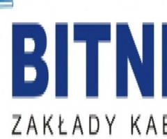 Zakłady Kablowe BITNER Sp. z o.o.