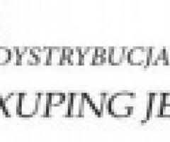 Sztuczna biżuteria Swarovski