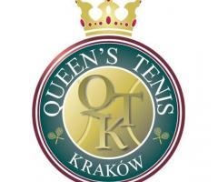Półkolonie Kraków PÓŁKOLONIE TENISOWE Z QUEEN'S TENIS KRAKÓW LATO 2020