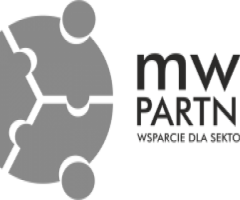 MwM Partners Szkolenia Gastronomiczne