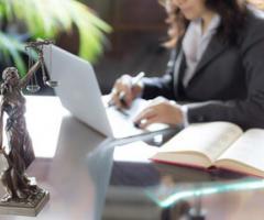 Obsługa prawna firm i osób prywatnych