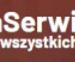 Wiza do Turcji - wizaserwis.pl
