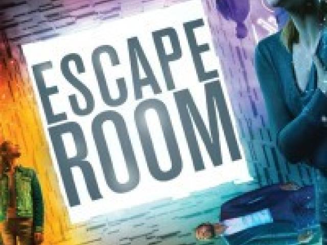 Escape Gry Online Darmowe Gry Typu The Escape Room
