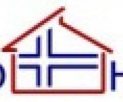 Budowa domów w systemie steico - skandhouse.pl