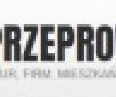 Usługi przeprowadzkowe Warszawa Ursynów