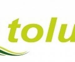 Tolux.pl - produkty i akcesoria drewniane