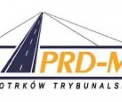 Dezynfekcja przystanków autobusowych - prd-m.pl