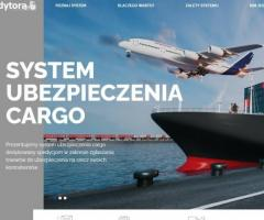 dlaSpedytora.pl | ubezpieczenie ładunku