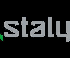 Q Stalyo