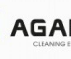 Środki czystości - agapit.pl