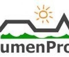 Ogrzewanie elektryczne - lumenprof.pl