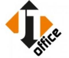 Biuro rachunkowe Gdańsk Pruszcz - jtoffice.pl