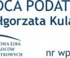 Biuro rachunkowe w Częstochowie