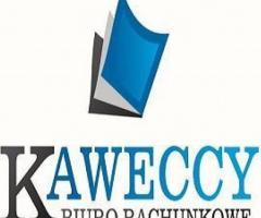 Biuro Rachunkowe KAWECCY Będzin, Sosnowiec, Dąbrowa Górnicza, Czeladź