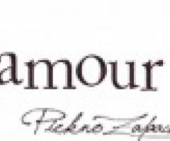 Perfumy orientalne męskie - LeGlamour