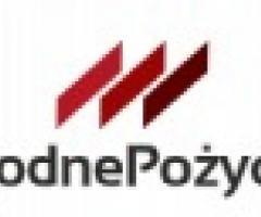 Pożyczki dla zadłużonych - wygodnepozyczki.pl