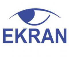 Co to jest privileged access management? - Ekran System