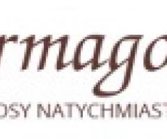 DERMAGO.PL - Mikrowłókna