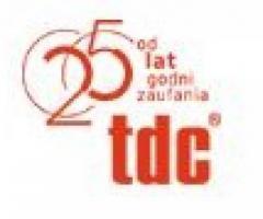 Instrukcja ogólna przeciwpożarowa - znaki-tdc.com