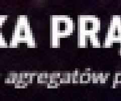 Wypożyczalnia agregatów prądotwórczych- fabryka-pradu.pl