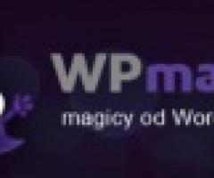 Bezpieczeństwo wordpress - wpmagus.pl