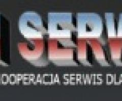 Transport specjalistyczny - transport-pm.pl