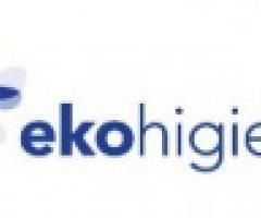 Wyposażenie salonów - eko-higiena.com