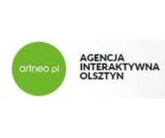 Projektowanie użyteczności - artneo.pl