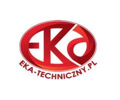 Eka-techniczny.pl - sklep z akcesoriami i elektronarzędziami