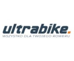 Sklep rowerowy - ultrabike.pl